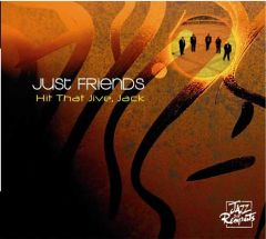 just-friends-cd