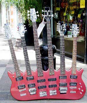 guitare-a-6-manches.jpg