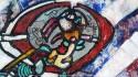 Cavadore peintre : Le site !