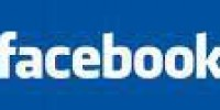 Facebook – De graves failles de sécurité découvertes et comblées