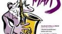 Jazz en Mars à Tarnos