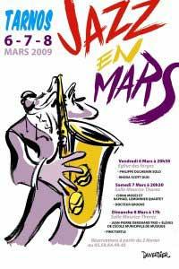 jazz-en-mars-09