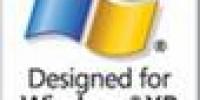 Microsoft 1 – Class action Vista Capable 0