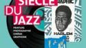 Le siècle du jazz au musée du quai Branly