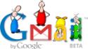 GMail offre maintenant de traduire vos emails