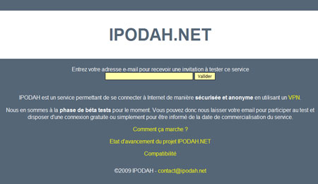 ipodah.net