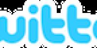 J'ouvre un compte jipiblog sur twitter