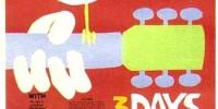 Woodstock festival. Il y a 40 ans jour pour jour
