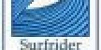 Entre espoir et inquiétudes pour Surfrider Foundation