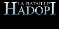 """""""La bataille Hadopi"""" le livre présenté au Fouquet's"""