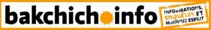 bakchich.info