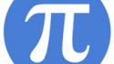 Aidez la Quadrature du Net pour votre liberté sur internet