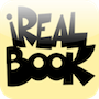 iReal-Book