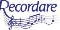Recordare Music XML creator