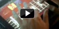 Faire de la musique avec son iPad