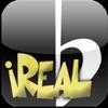 iRealb pour iPhone et iPad