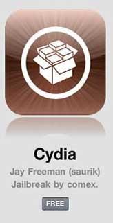 Pour jailbreaker votre iPhone, iPad2 et tous les i quelquechose sous iOs 4.3.3