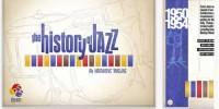L'histoire du jazz sur iPad