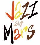 Jazz en Mars - le festival de Jazz de Tarnos, côte sud des Landes