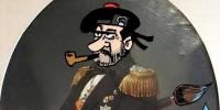 Vie et mort du Contre-Amiral Birouette