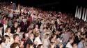 Intécrales 2: De la standing ovation