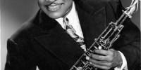 Le saxophone tenor