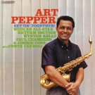 Pepper 51