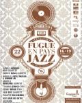 Festival de jazz capbreton 2012 fugue en pays jazz