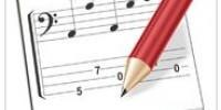 La notation musicale sur iPad facile avec Reflow