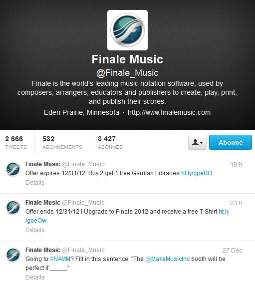 twitter-Finale
