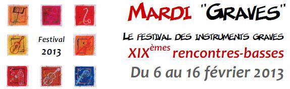 Mardi-graves-2013