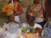 deux femmes TB