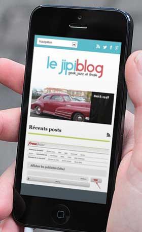 jipiblog-iPhone