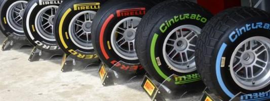 F1 Saison 2013 Le calendrier les écuries et les pilotes