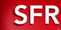SFR nuit gravement à la neutralité du net