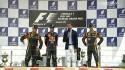 F1 – Classement GP de Bahrein 2013