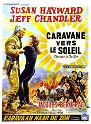 caravane_vers_le_soleil,2[1]