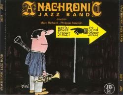 La réédition cd de 1991