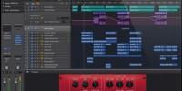 Le nouveau Logic pro X ajoute l'export de fichiers MusicXML