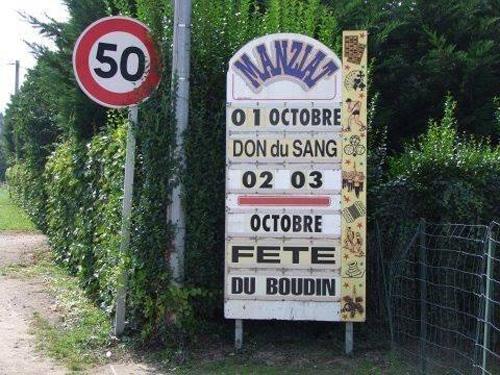 don-du-sang-et-boudin