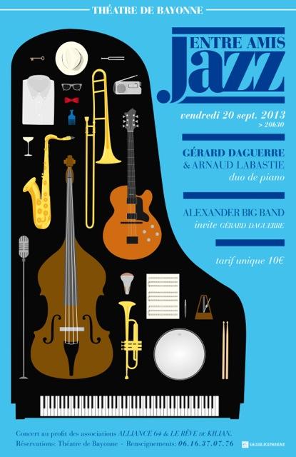 jazz-entre-amis