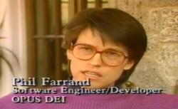 Phil-Farrand