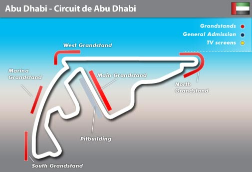 circuit_map_abudhabi