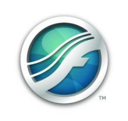 Finale2014 logo