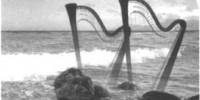 partitions pour deux harpes