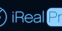 iReal book iRealb devient iReal Pro