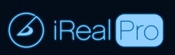 iRealPro