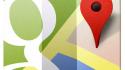 Google vous suit partout