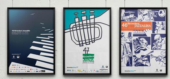 affiches-jazzaldia