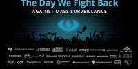 Le 11 janvier jour de protestation contre la NSA